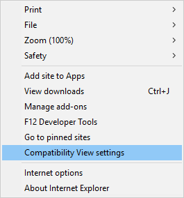compatibility_settings.png